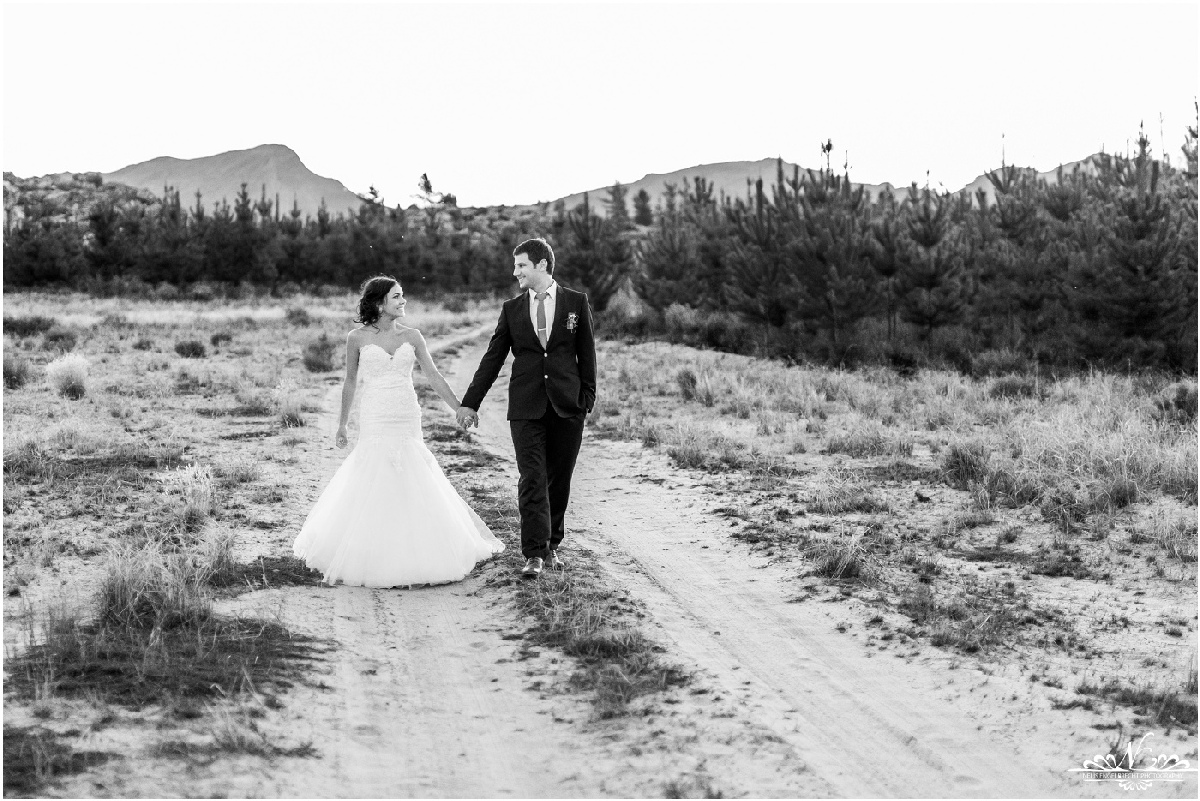 Kaleo-Wedding-Photos-Nelis-Engelbrecht-Photography-0233