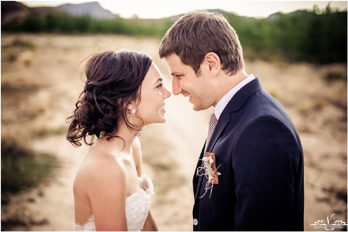 Kaleo-Wedding-Photos-Nelis-Engelbrecht-Photography-0235