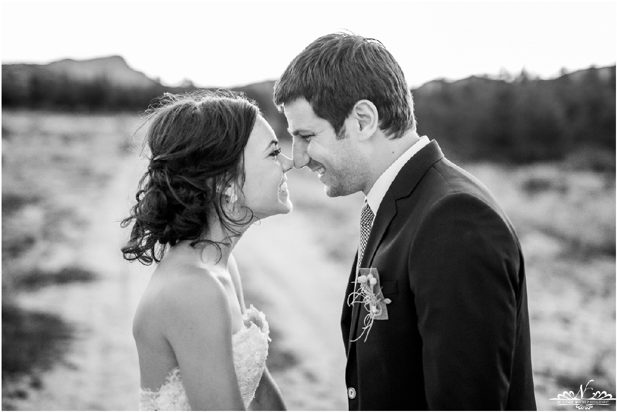 Kaleo-Wedding-Photos-Nelis-Engelbrecht-Photography-0236