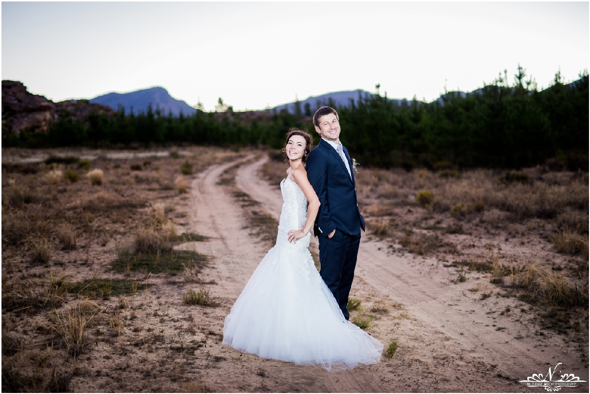 Kaleo-Wedding-Photos-Nelis-Engelbrecht-Photography-0237