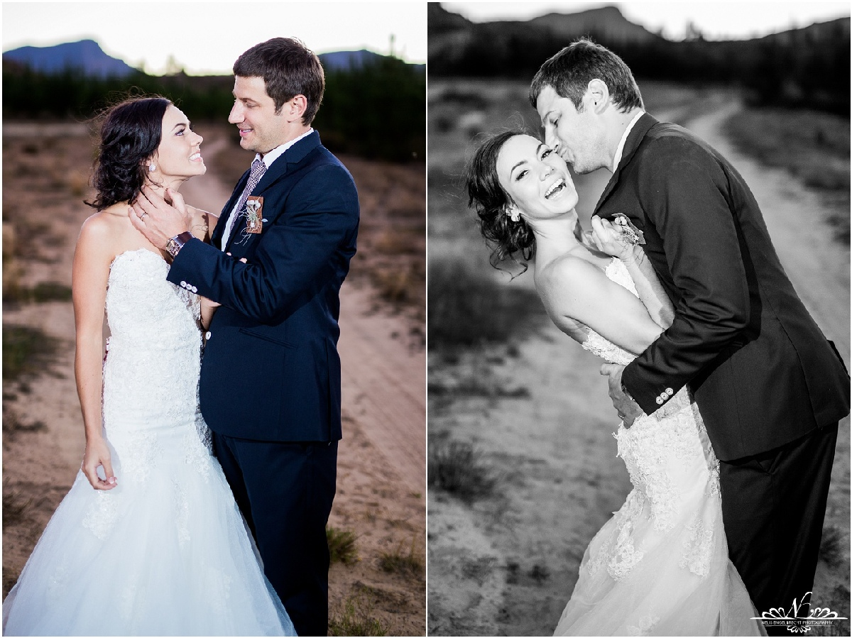 Kaleo-Wedding-Photos-Nelis-Engelbrecht-Photography-0238