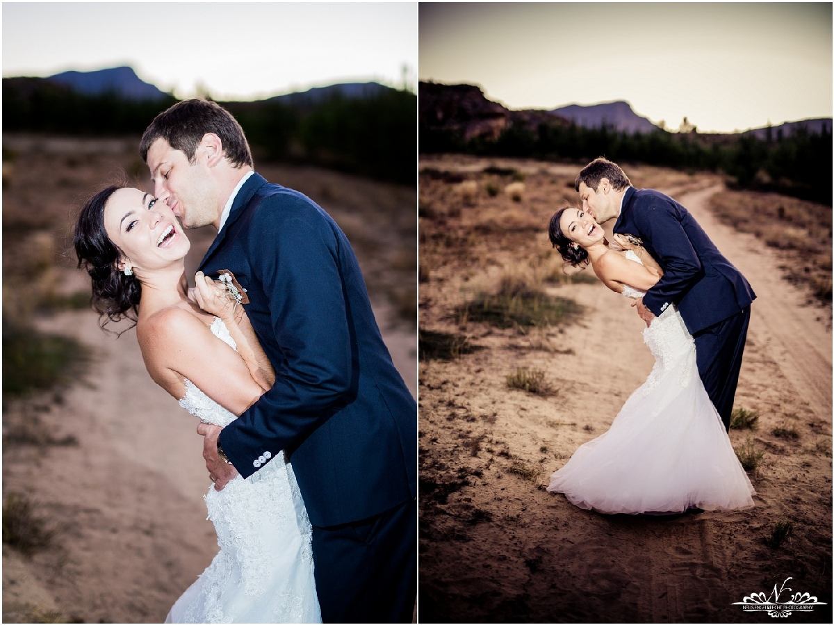 Kaleo-Wedding-Photos-Nelis-Engelbrecht-Photography-0239