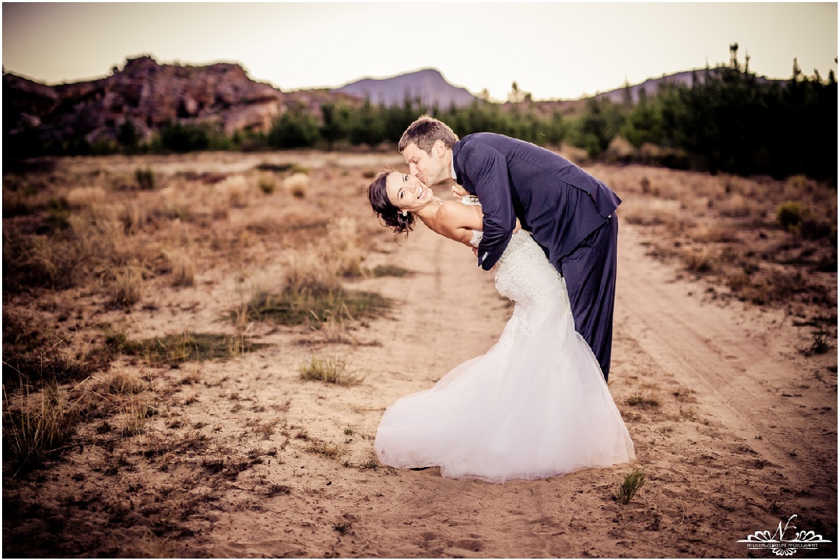Kaleo-Wedding-Photos-Nelis-Engelbrecht-Photography-0240