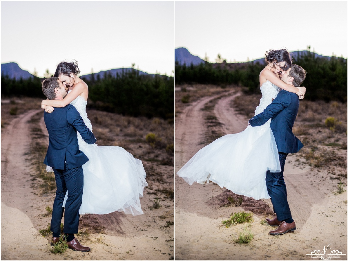 Kaleo-Wedding-Photos-Nelis-Engelbrecht-Photography-0241