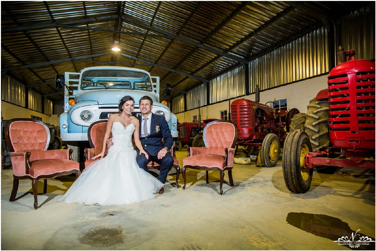 Kaleo-Wedding-Photos-Nelis-Engelbrecht-Photography-0242