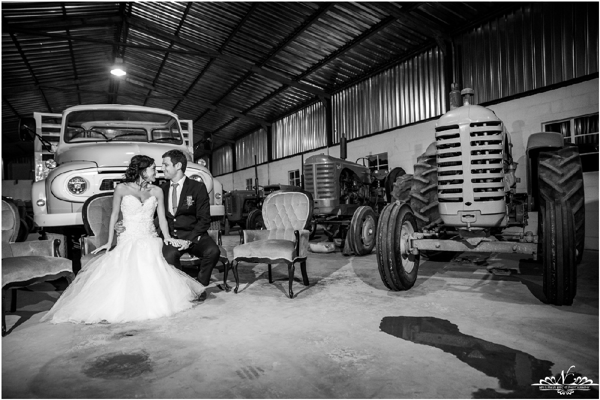 Kaleo-Wedding-Photos-Nelis-Engelbrecht-Photography-0243