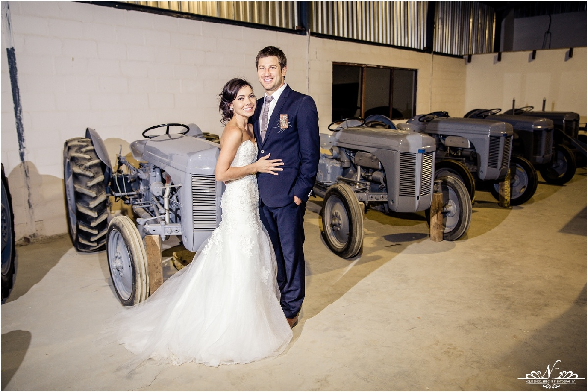 Kaleo-Wedding-Photos-Nelis-Engelbrecht-Photography-0244