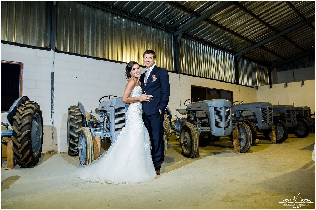 Kaleo-Wedding-Photos-Nelis-Engelbrecht-Photography-0245