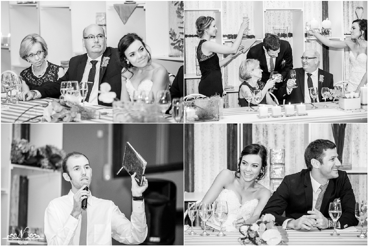Kaleo-Wedding-Photos-Nelis-Engelbrecht-Photography-0257