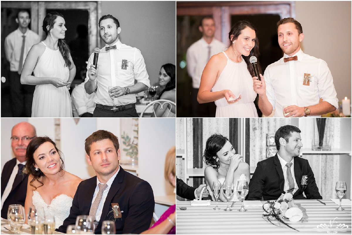 Kaleo-Wedding-Photos-Nelis-Engelbrecht-Photography-0259