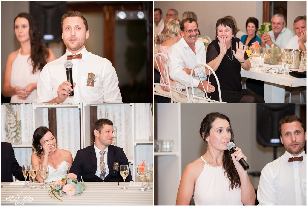 Kaleo-Wedding-Photos-Nelis-Engelbrecht-Photography-0260
