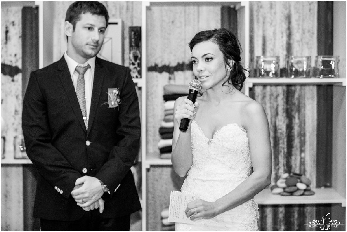 Kaleo-Wedding-Photos-Nelis-Engelbrecht-Photography-0263
