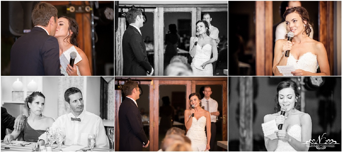 Kaleo-Wedding-Photos-Nelis-Engelbrecht-Photography-0265