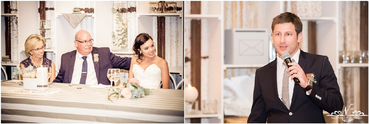 Kaleo-Wedding-Photos-Nelis-Engelbrecht-Photography-0269
