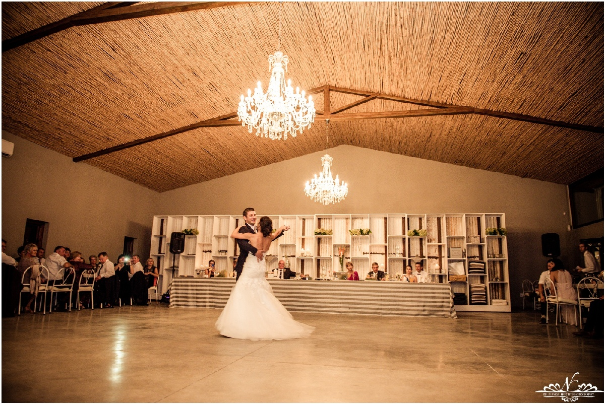 Kaleo-Wedding-Photos-Nelis-Engelbrecht-Photography-0272