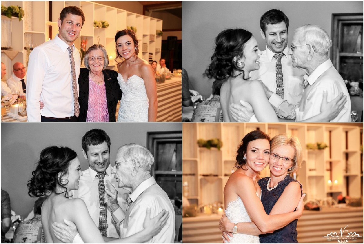 Kaleo-Wedding-Photos-Nelis-Engelbrecht-Photography-0280