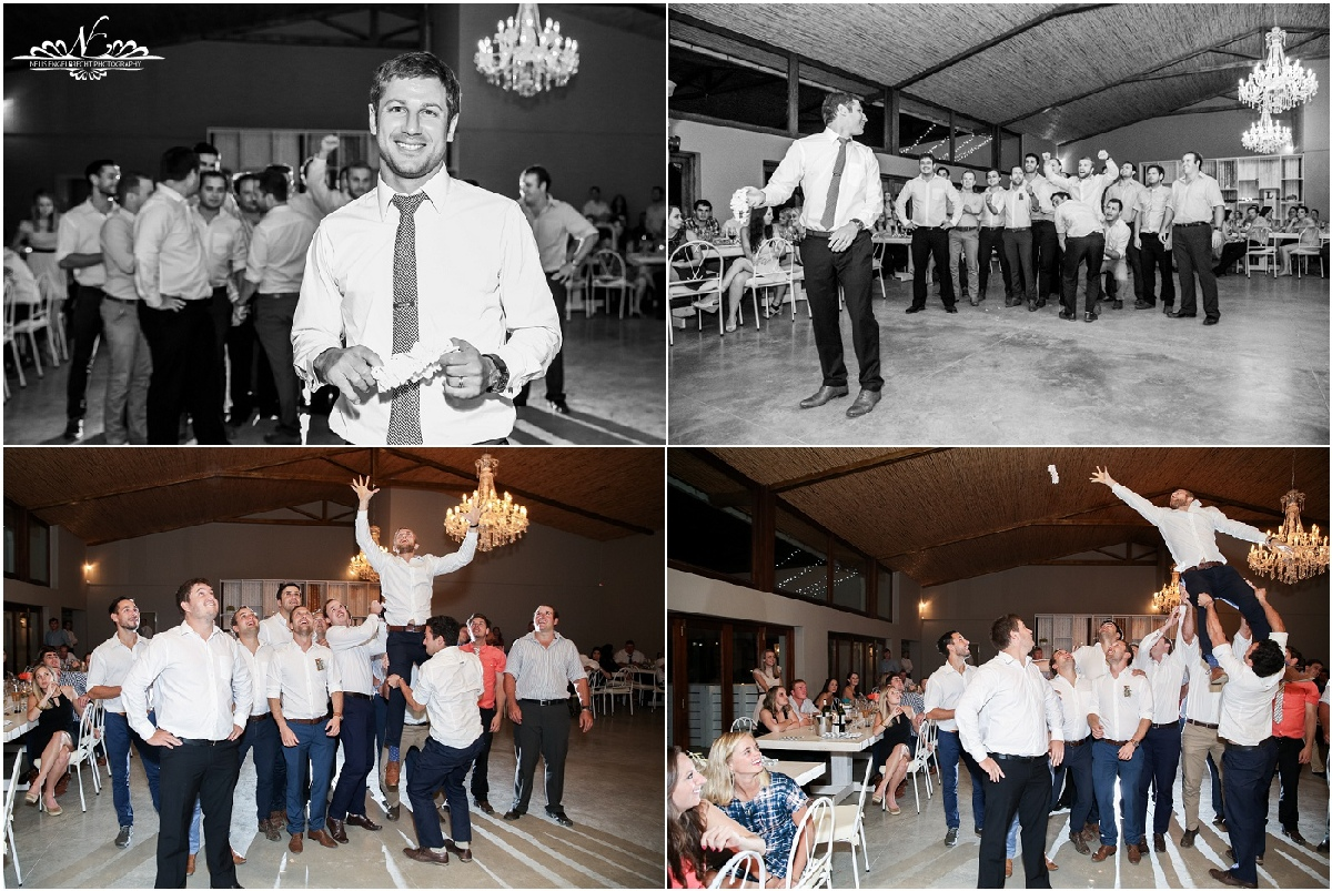 Kaleo-Wedding-Photos-Nelis-Engelbrecht-Photography-0284