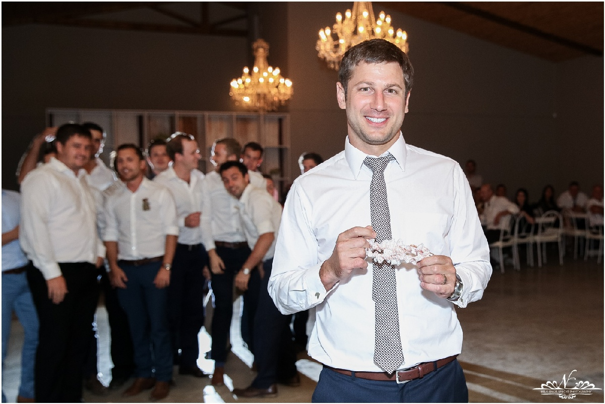 Kaleo-Wedding-Photos-Nelis-Engelbrecht-Photography-0285
