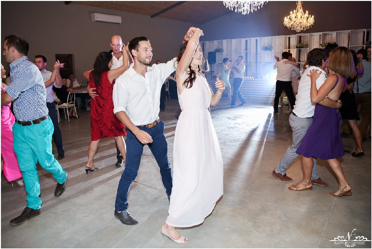 Kaleo-Wedding-Photos-Nelis-Engelbrecht-Photography-0288