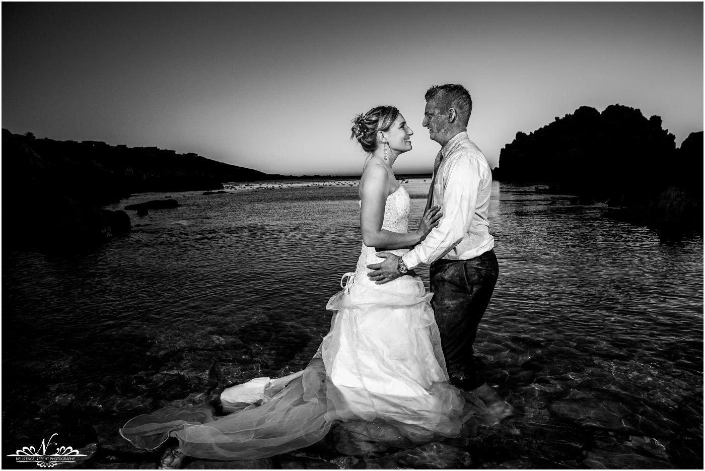Nelis-Engelbrecht-Photography-100