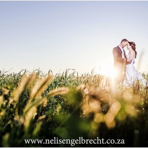Nelis-Engelbrecht-Photography-836