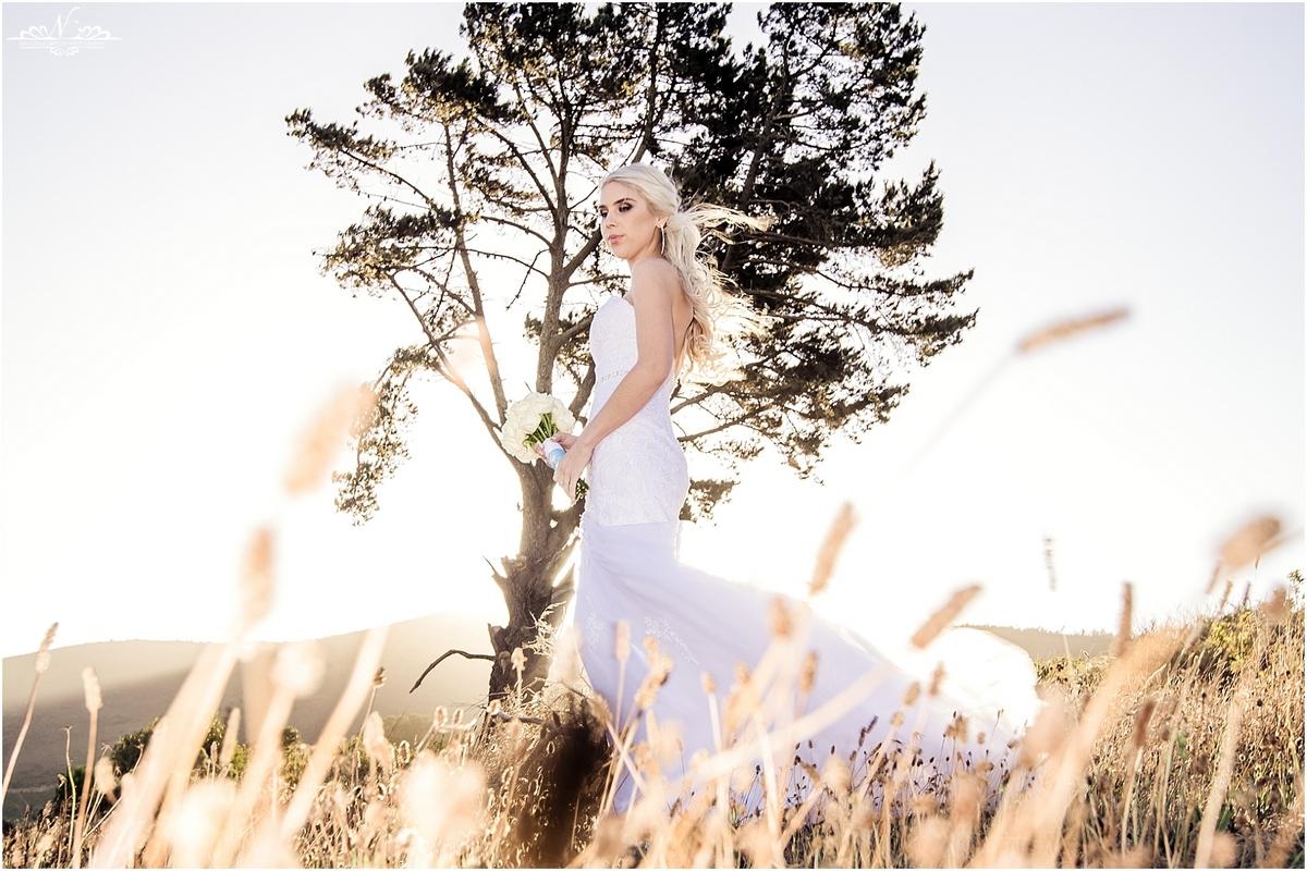Nelis_Engelbrecht_Photography-128