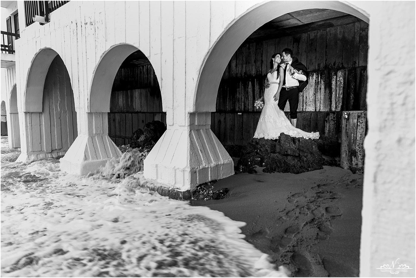 Nelis-Engelbrecht-Photography-1293