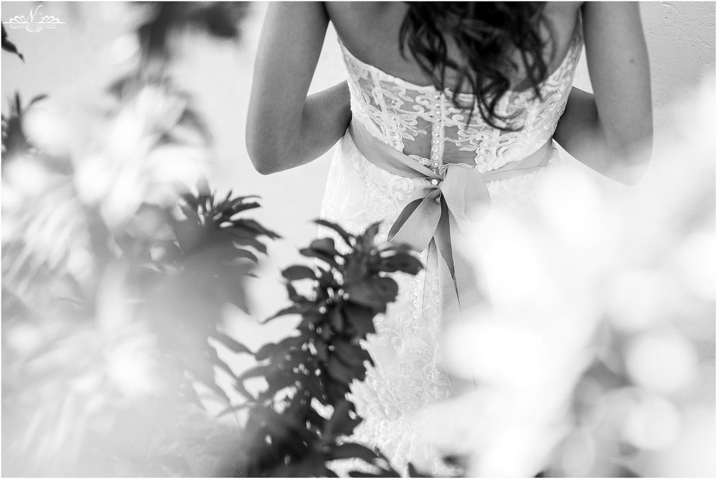 Nelis-Engelbrecht-Photography-428