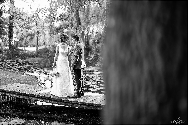 Nelis-Engelbrecht-Photography-070