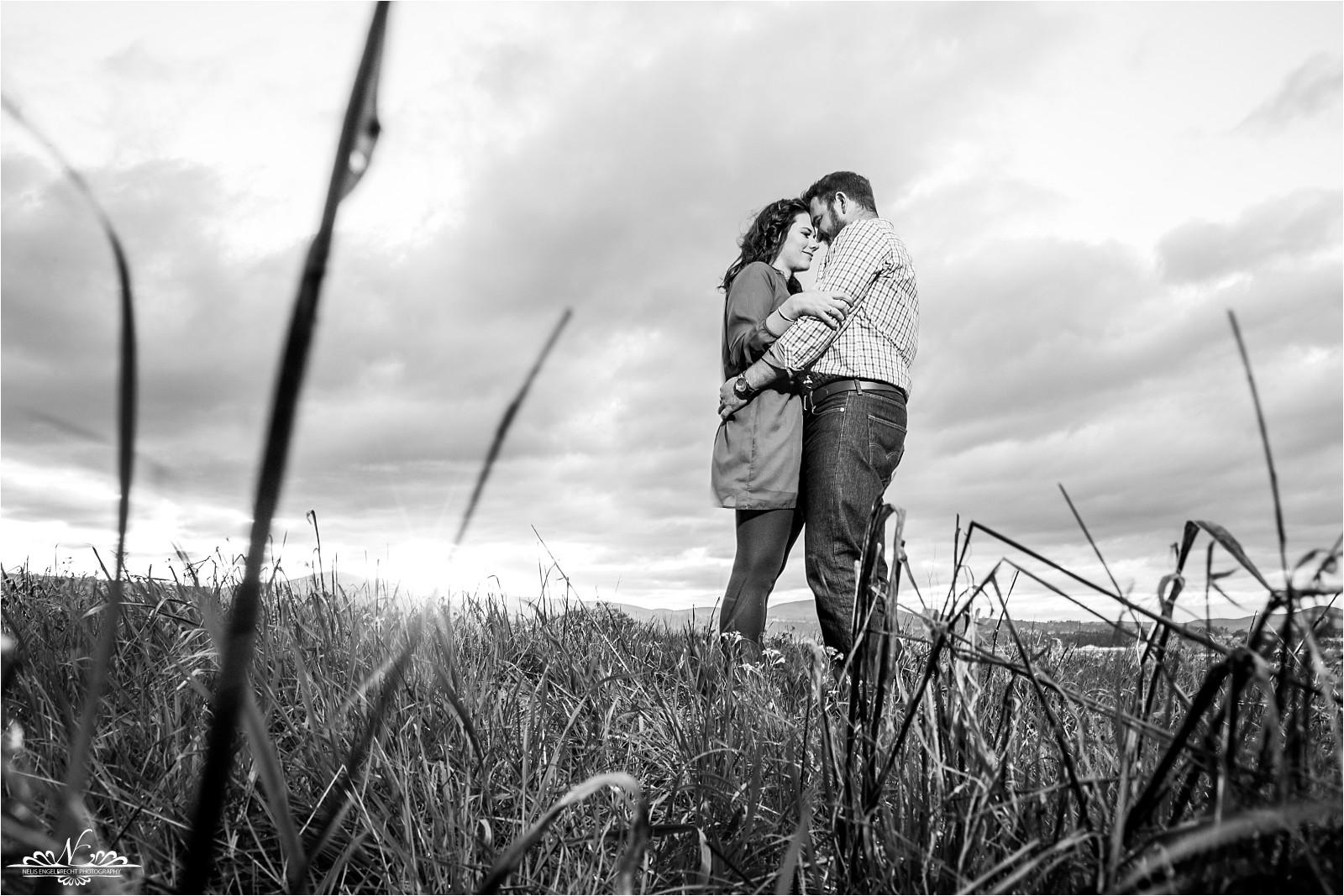 Nelis-Engelbrecht-Photography-350
