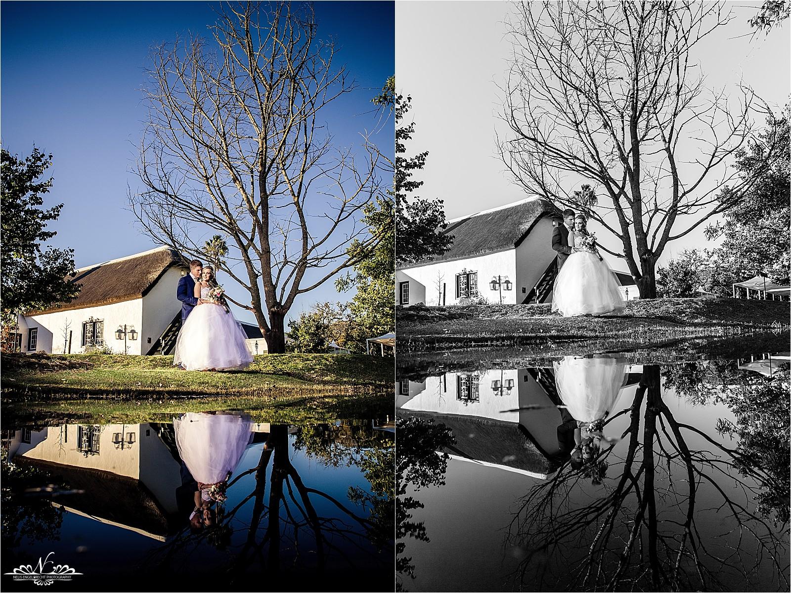 nelis-engelbrecht-photography-1071