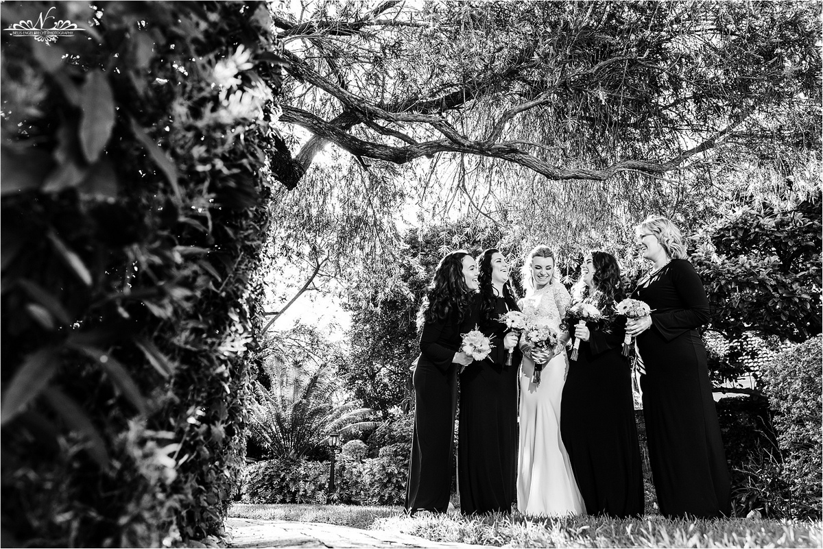 rondekuil-wedding-photos-nelis-engelbrecht-photography-0041