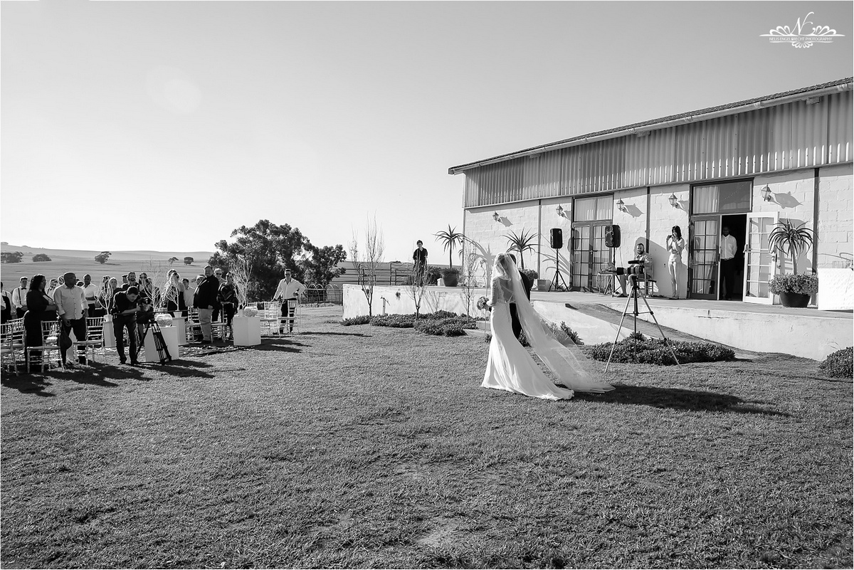 rondekuil-wedding-photos-nelis-engelbrecht-photography-0072