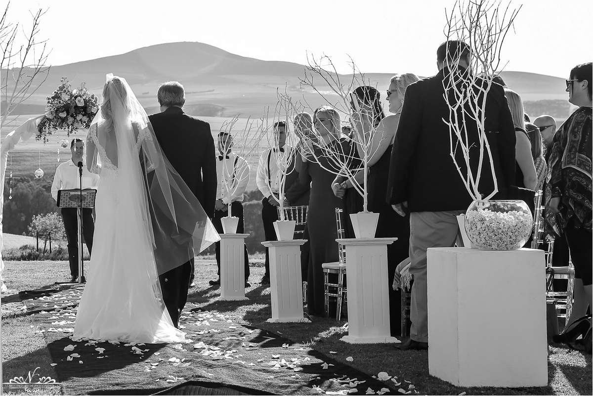 rondekuil-wedding-photos-nelis-engelbrecht-photography-0073