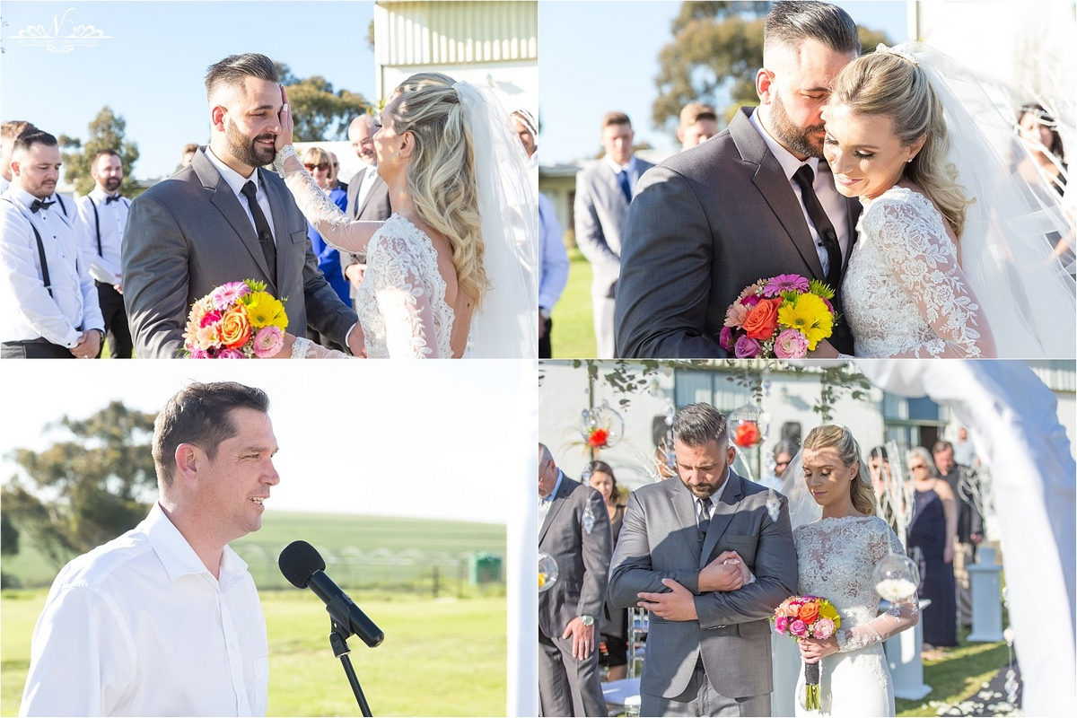 rondekuil-wedding-photos-nelis-engelbrecht-photography-0075