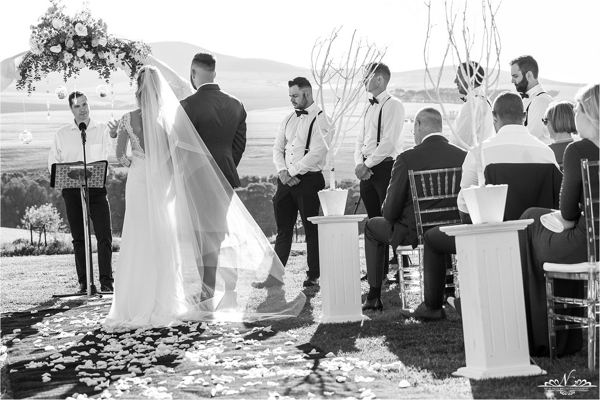 rondekuil-wedding-photos-nelis-engelbrecht-photography-0077