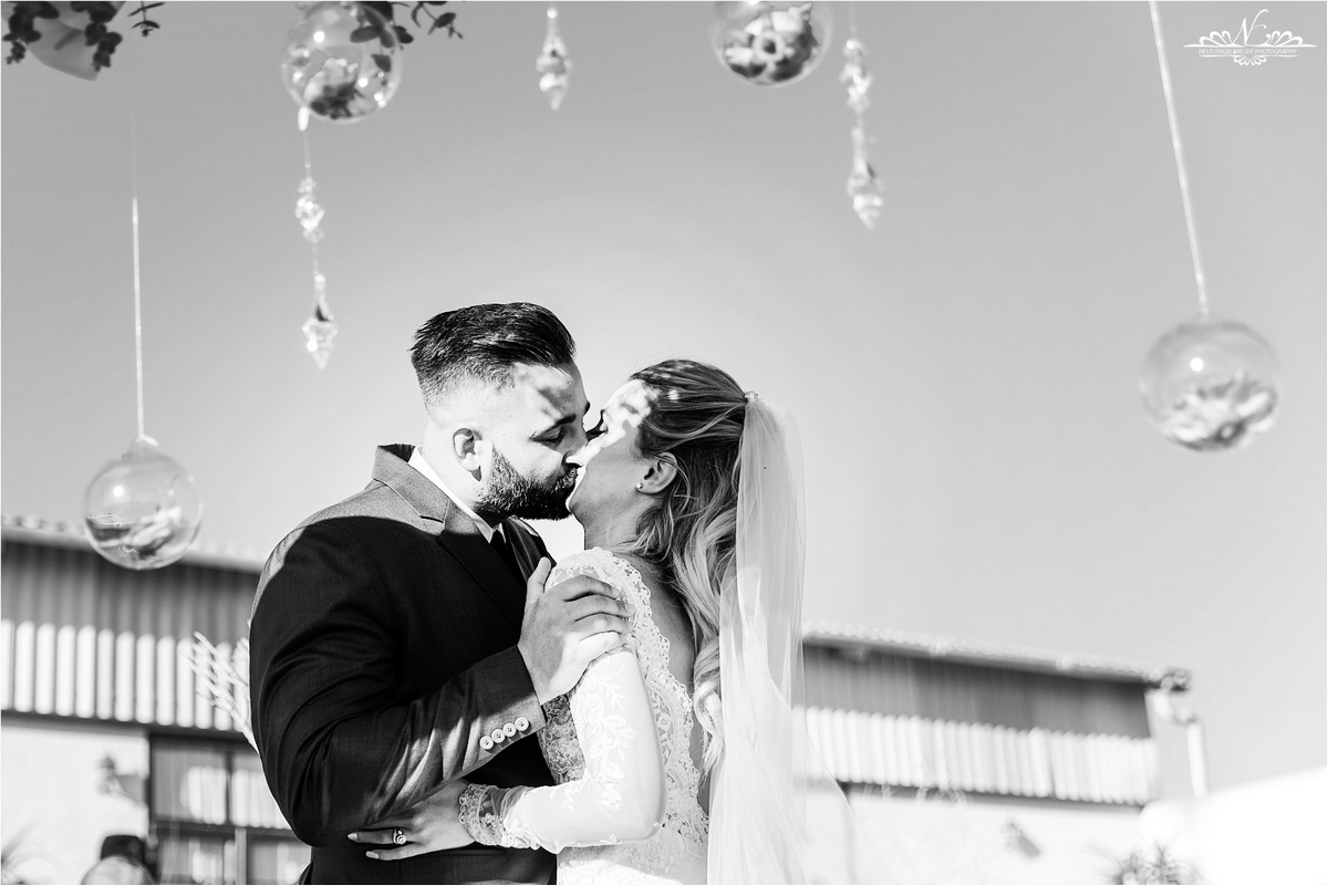 rondekuil-wedding-photos-nelis-engelbrecht-photography-0088