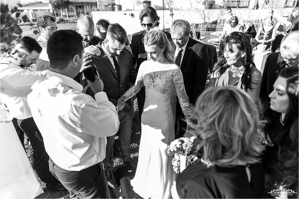 rondekuil-wedding-photos-nelis-engelbrecht-photography-0089