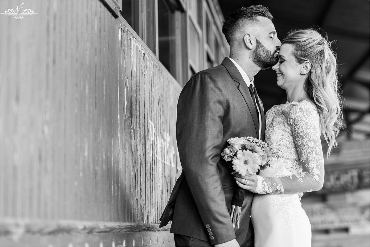 rondekuil-wedding-photos-nelis-engelbrecht-photography-0107