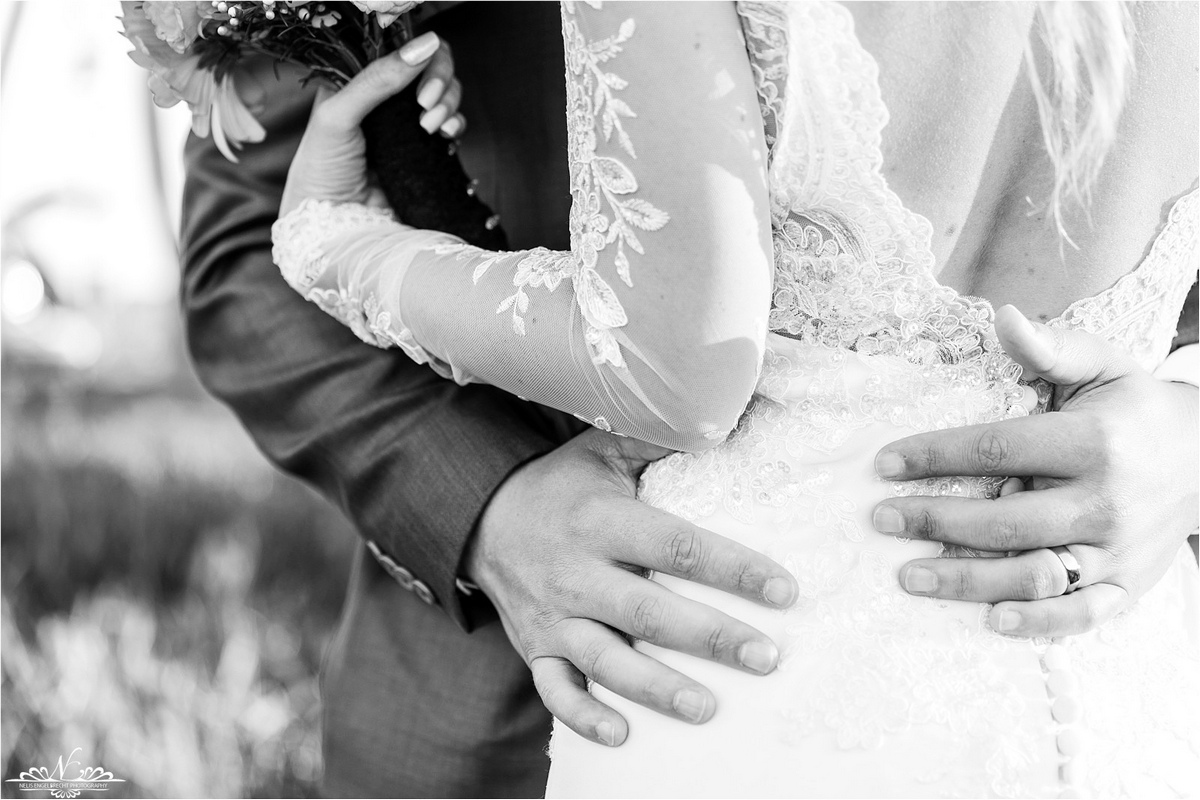 rondekuil-wedding-photos-nelis-engelbrecht-photography-0110