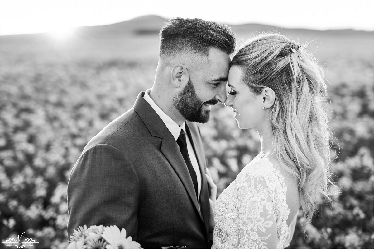 rondekuil-wedding-photos-nelis-engelbrecht-photography-0125