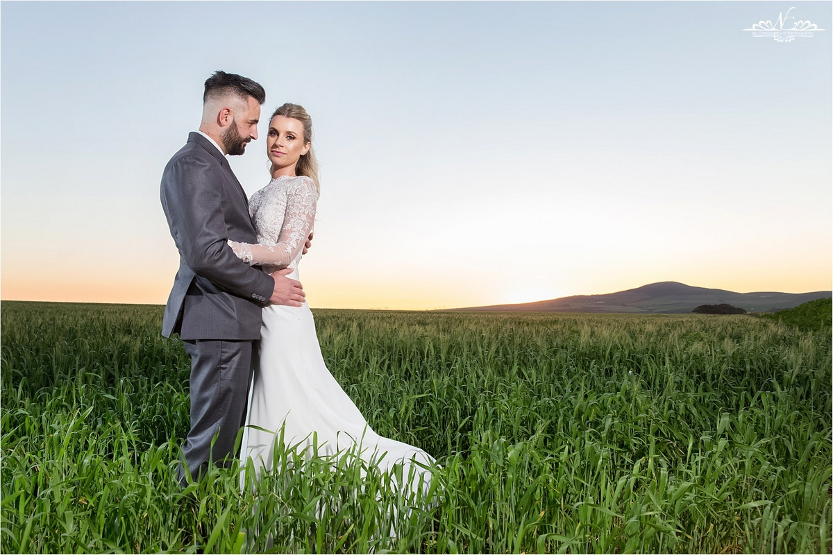 rondekuil-wedding-photos-nelis-engelbrecht-photography-0134