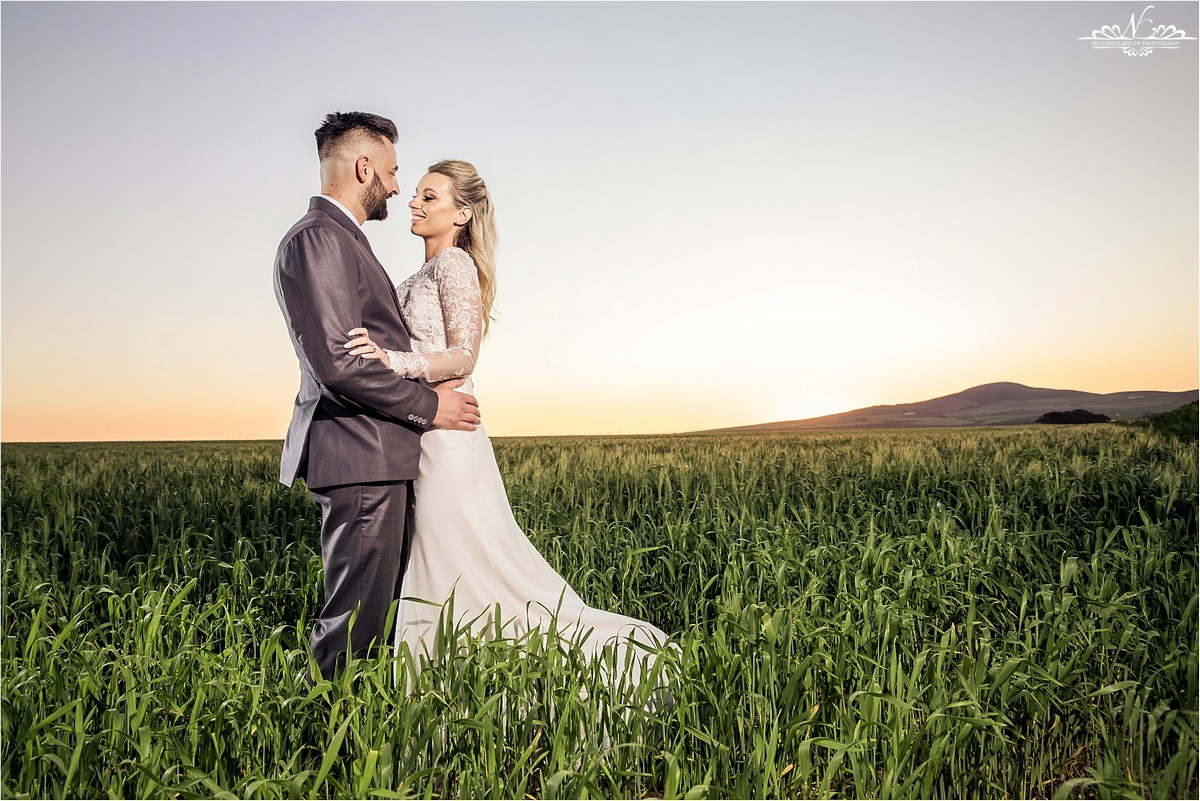 rondekuil-wedding-photos-nelis-engelbrecht-photography-0135