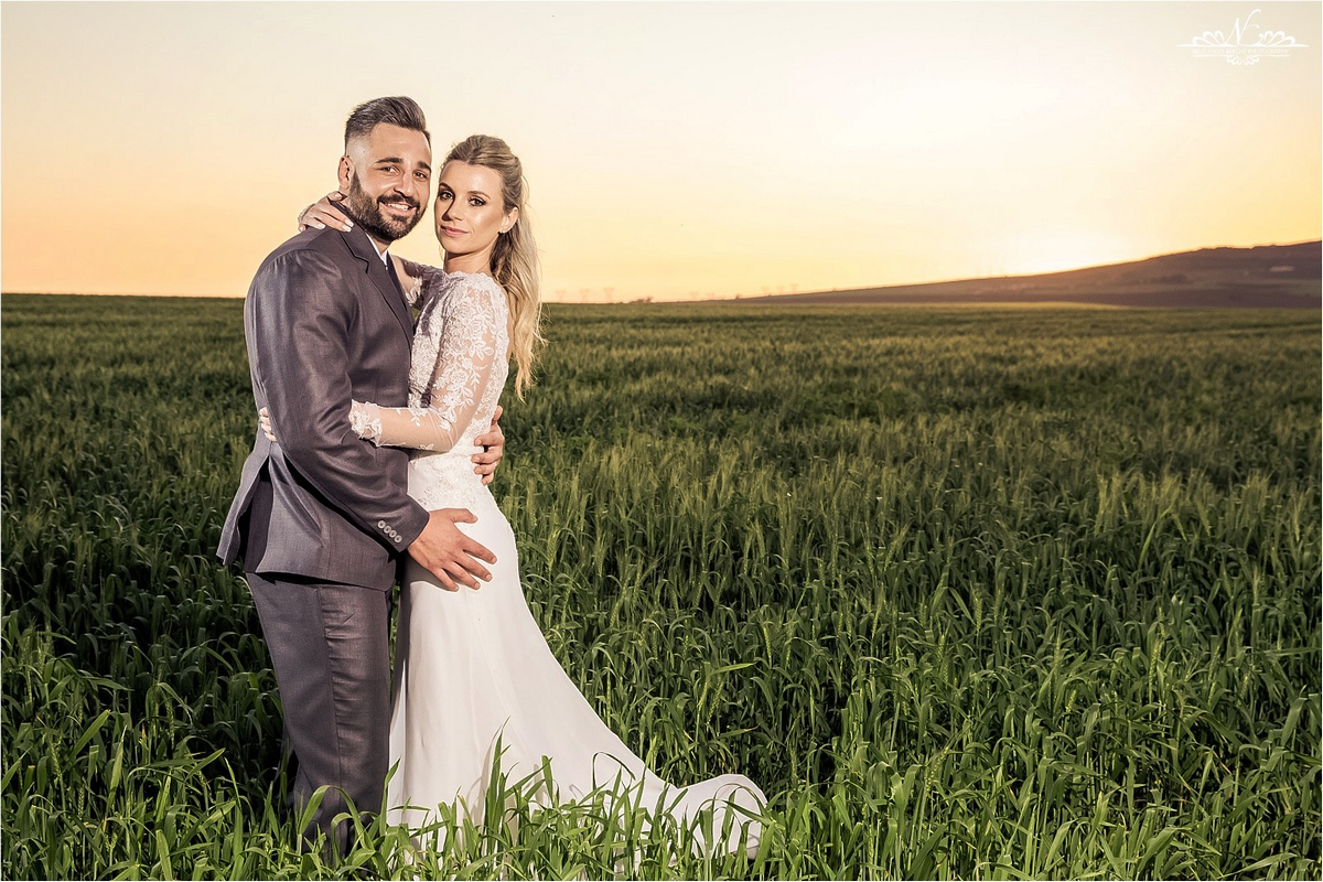 rondekuil-wedding-photos-nelis-engelbrecht-photography-0137