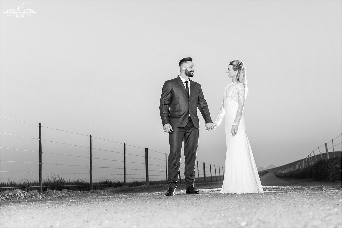 rondekuil-wedding-photos-nelis-engelbrecht-photography-0140