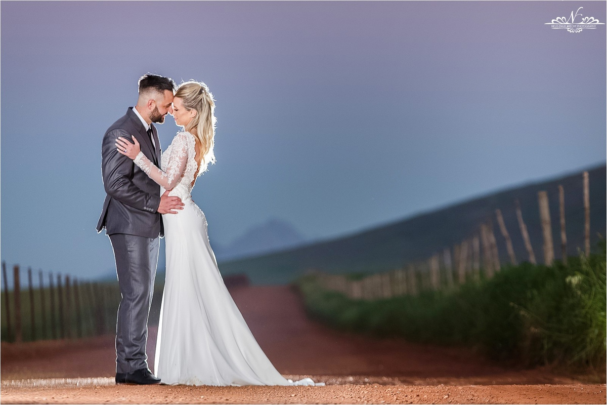 rondekuil-wedding-photos-nelis-engelbrecht-photography-0141