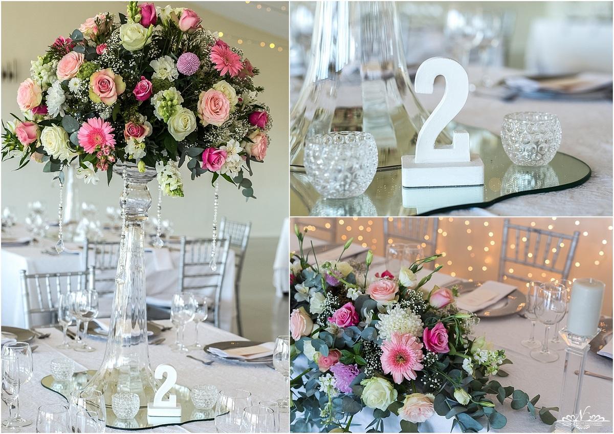 kronenburg-wedding-photos-nelis-engelbrecht-photography-002