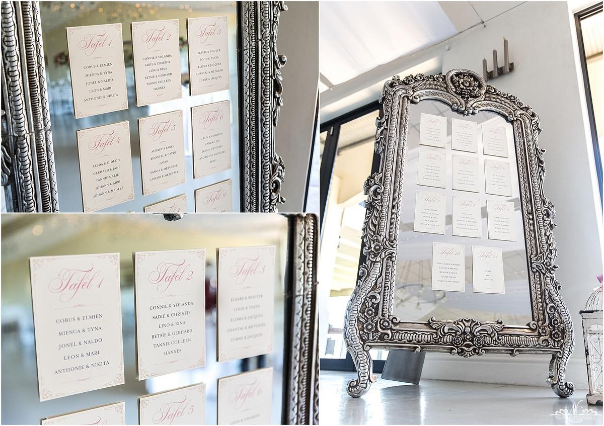kronenburg-wedding-photos-nelis-engelbrecht-photography-003