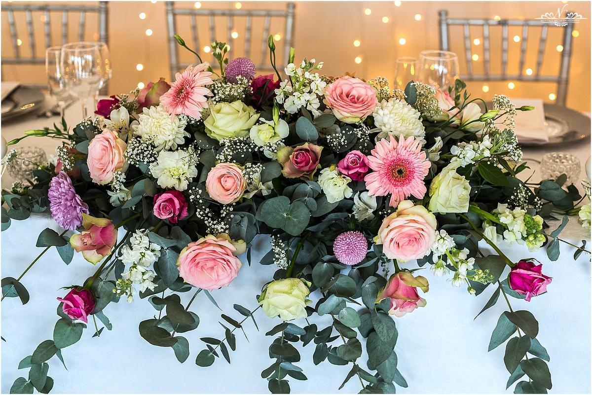 kronenburg-wedding-photos-nelis-engelbrecht-photography-004