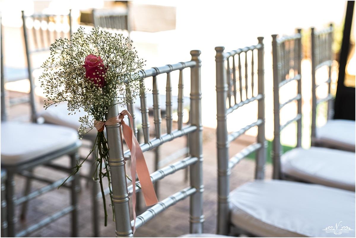 kronenburg-wedding-photos-nelis-engelbrecht-photography-005